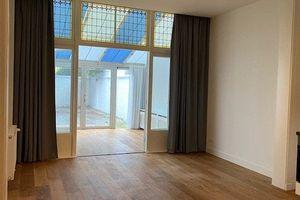 For rent: Apartment Den Haag Statenlaan