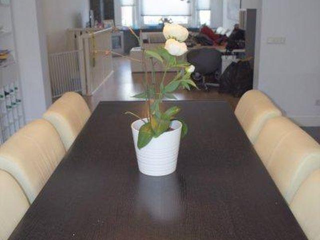 Te huur: Appartement Nijmegen Bijleveldsingel