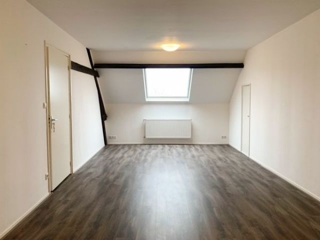 For rent: House Roosendaal Markt