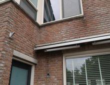 Huurwoning Zwanenkamp in Maarssen