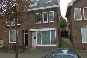 For rent: Studio Enschede Haaksbergerstraat