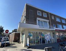 Apartment Geldropseweg in Eindhoven