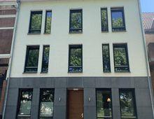 Appartement Sluissingel in Breda