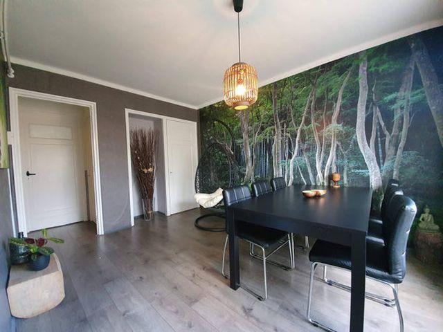 Te huur: Appartement Breda Planciusplein