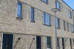For rent: House Eindhoven Kees de Beverpad