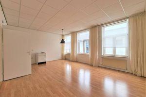 Te huur: Appartement Meerssen Bunderstraat
