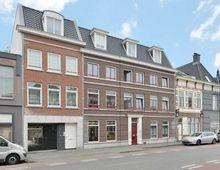 Apartment Haagweg in Breda