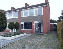 Kamer Dr. Koppiusstraat in Veendam