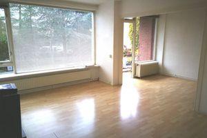 Te huur: Appartement Groningen Onderduikersstraat