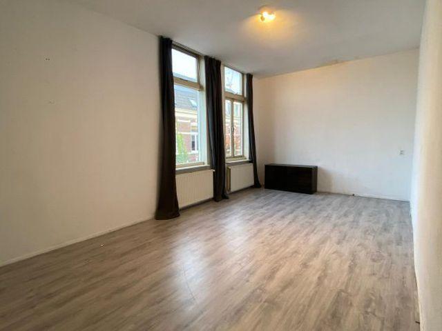 Te huur: Appartement Utrecht Vleutenseweg
