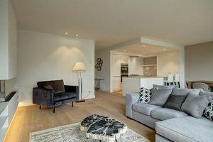 For rent: Apartment Amsterdam Oudezijds Voorburgwal