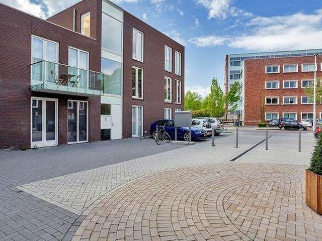 For rent: Apartment Eindhoven Blaarthemseweg