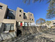 House Bellomontedomein in Maastricht
