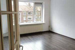 Te huur: Appartement in Rijswijk (ZH)