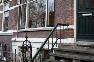 For rent: Apartment Utrecht Alexander Numankade