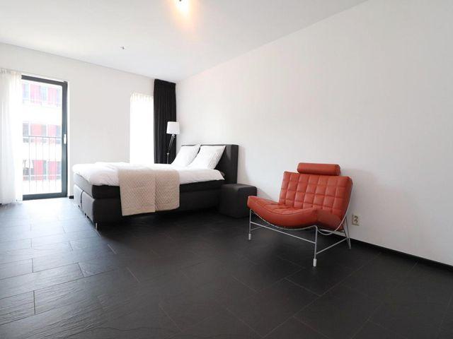 For rent: Apartment Rotterdam Wijnbrugstraat