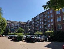 Appartement Sauterneslaan in Maastricht