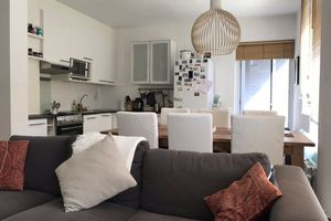 Te huur: Appartement Amsterdam Compagniestraat