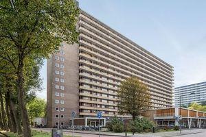 For rent: Apartment Delft Hendrik Tollensstraat