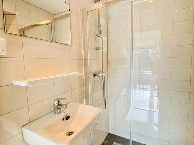 Te huur: Appartement Rotterdam Belgischestraat