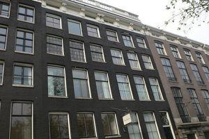 For rent: Apartment Amsterdam Prins Hendrikkade