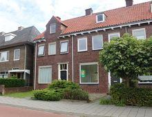 House Terheijdenseweg in Breda