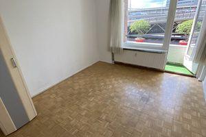For rent: Room Hengelo (OV) Stationsplein