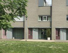 House Aldegondaplantsoen in Maastricht