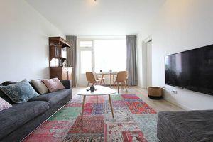 Te huur: Appartement Amsterdam Hofgeest