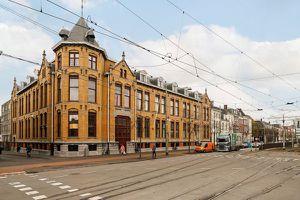 Te huur: Appartement Den Haag Prinsegracht