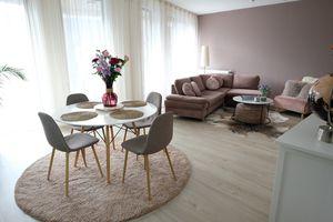 Te huur: Appartement Amsterdam Marius Meijboomstraat
