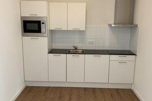 Te huur: Appartement Enschede Kottendijk