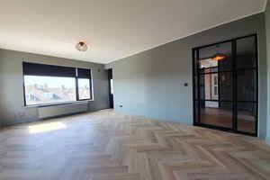 Te huur: Appartement Breda de la Reijweg