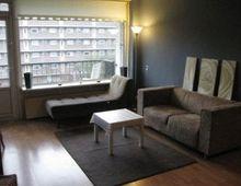 Appartement Mr. G. Groen van Prinstererlaan in Amstelveen