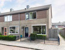 House Postenbrink in Enschede