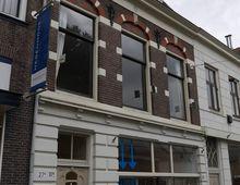 Appartement Voorstraat in Zwolle