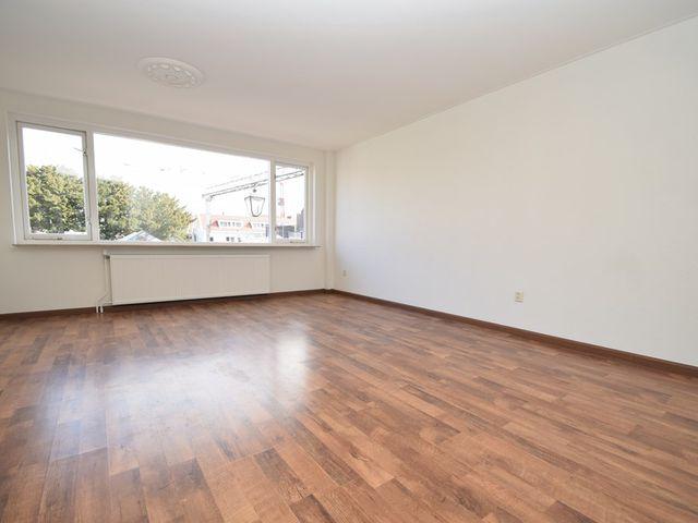 For rent: Apartment Beverwijk Begijnenstraat