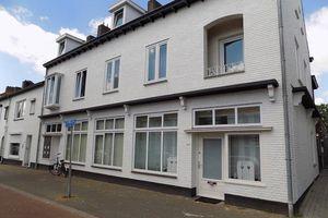 For rent: Apartment Geleen Rijksweg Zuid
