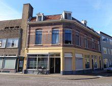 Kamer Klarendalseweg in Arnhem