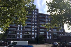 For rent: Apartment Eindhoven Kastelenplein