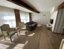 Appartement Hoogbrugstraat in Maastricht