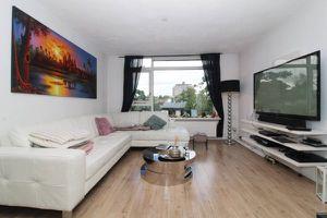 Te huur: Appartement Den Haag Schipborgstraat