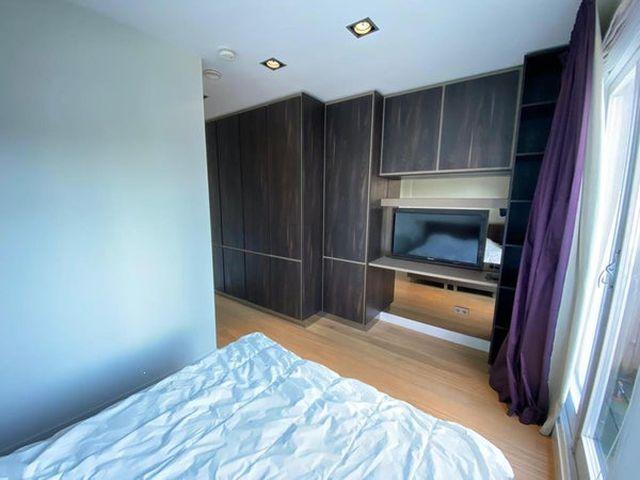 For rent: Apartment Amsterdam Utrechtsestraat