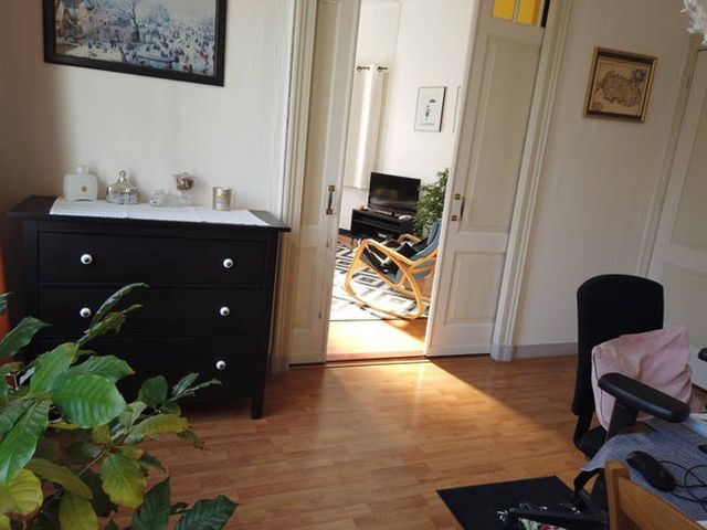 For rent: House Bergen op Zoom Potterstraat