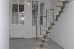 For rent: Apartment Groningen Aweg