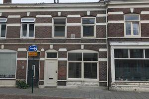 Te huur: Appartement Hilversum Veerstraat