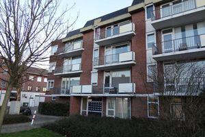 For rent: Apartment Heerlen Heerlerbaan