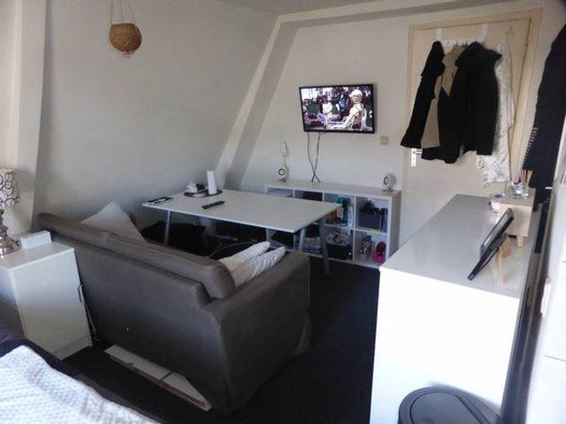 Te huur: Appartement Hilversum Havendwarsstraat