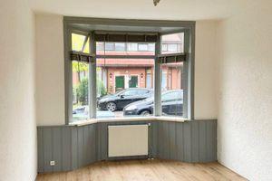 For rent: House Wormerveer Acacialaan