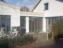 Appartement Molenlaan in Hazerswoude-Rijndijk